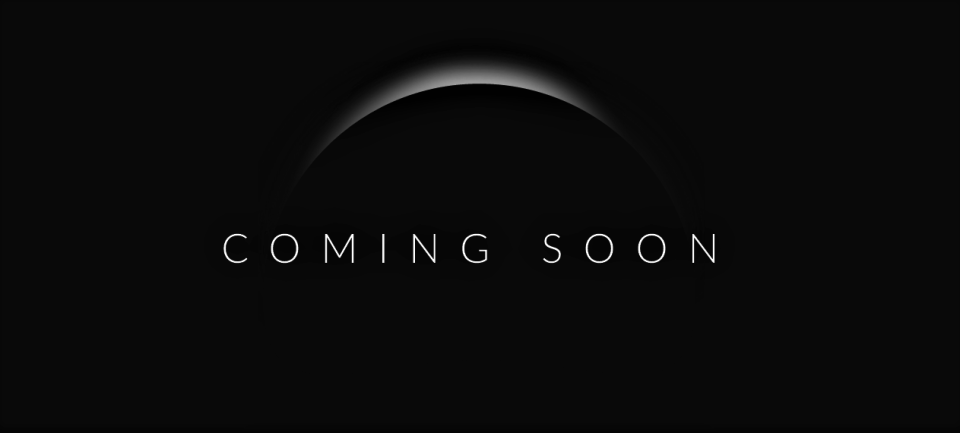 coming-soon5.png